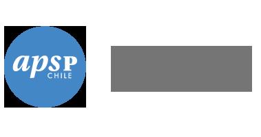 Chilean Production Services Companies Association